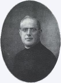 le Père Firmin (1876 -1935)