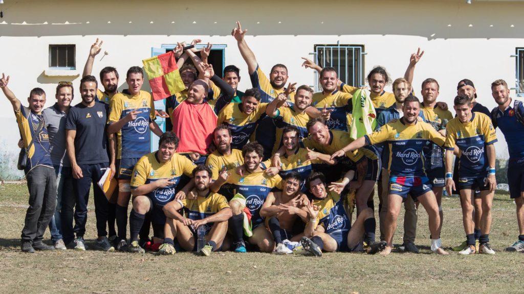 rhone sportif rugby