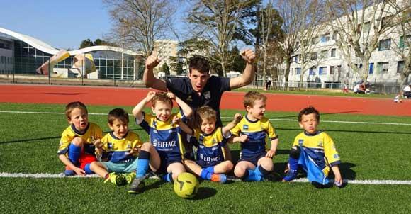 Rugby-Jeunes-Lyon