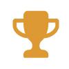 Palmares_Club_Rugby_rs-villeurbanne