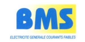 Club_de_rugby_Lyon_Villeurbanne_RS_spons_BMS