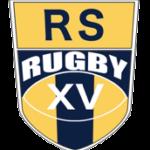 Meilleur-Club-De-Rugby-Lyon-Fédérale-3-Villeurbanne