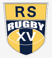 Rugby Lyon – RS Rugby – RC ANDREZIEUX