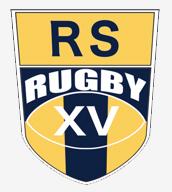Rugby Lyon Villeurbanne meilleur club de rugby