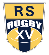 Rugby Lyon – CO-Le Puy – RS Rugby
