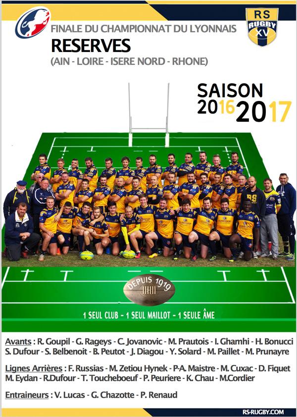 Affiche-Finale_RS-Club-Rugby-Lyon-Villeurbanne_B_ok
