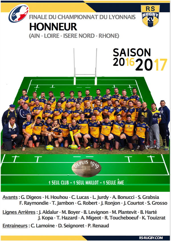 Affiche-Finale_RS-Club-Rugby-Lyon-Villeurbanne_Une-OK