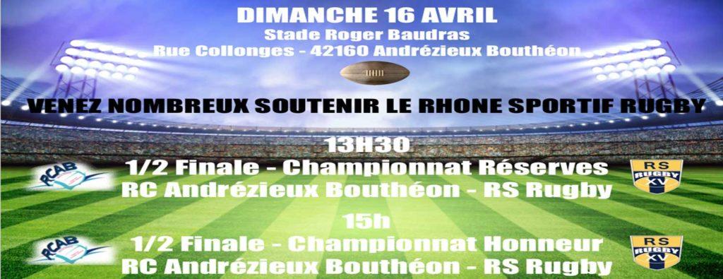 Club-Rugby-Lyon-Villeurbanne-Rhone-Sportif-Demi-finale