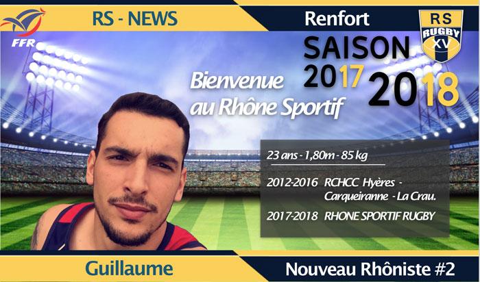 Club_Rugby_Lyon_Nouveau_Rhoniste2_web