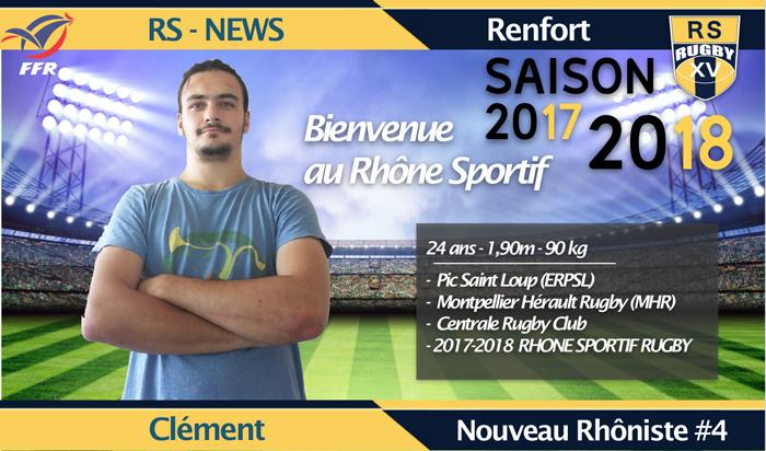 Club_Rugby_Villeurbanne_Nouveau_Joueur4Web