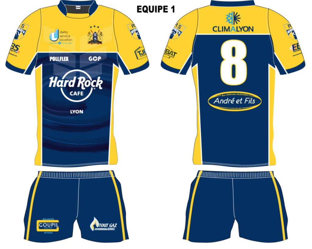 Mailltot-Rugby-Club-Lyon-VIlleurbanne-RS1