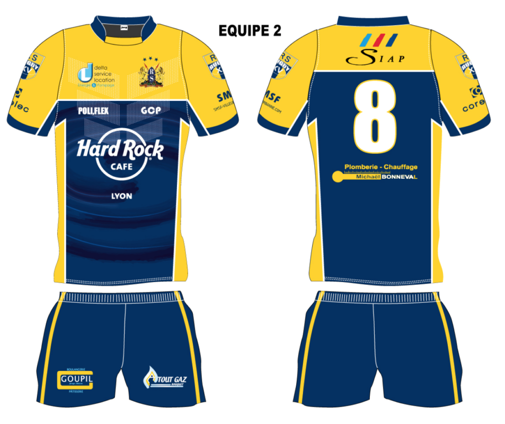 Mailltot-Rugby-Club-Lyon-VIlleurbanne-RS2png