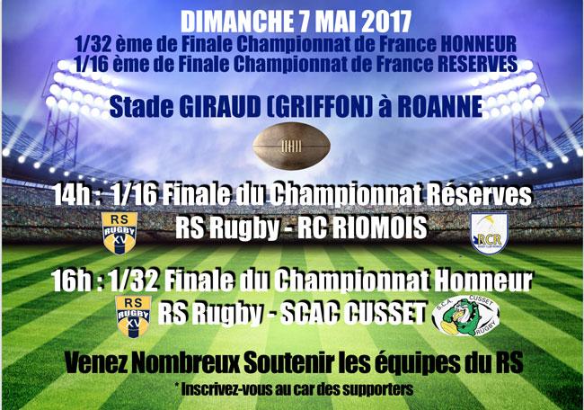 Phase-Finale-RS-club-rugby-villeurbanne-lyon