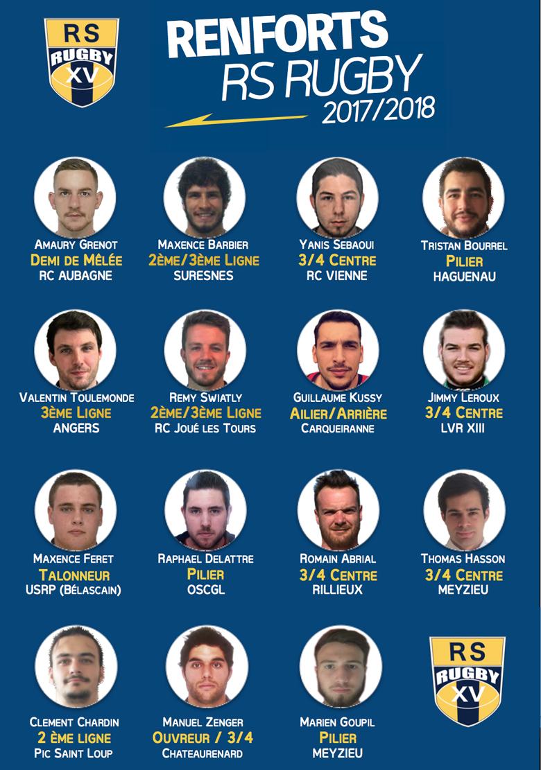 Renforts_Club_rugby-Lyon_Villeurbanne_RS_2017