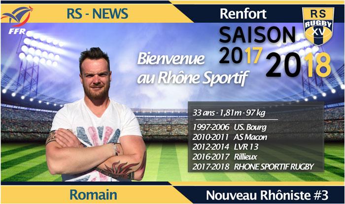 Club_Rugby_Lyon_Nouveau_Rhoniste3_web