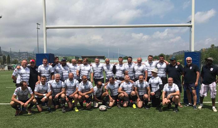 Equipe_Rugby_Globe-Trottar-Nice