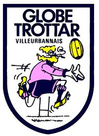 logo_Rugby-vétérans-Lyon-Villeurbanne_Globe-Trottar