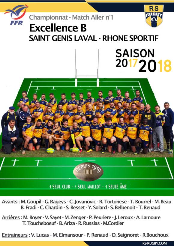 Club-Rugby-Lyon-Match-B-federale3