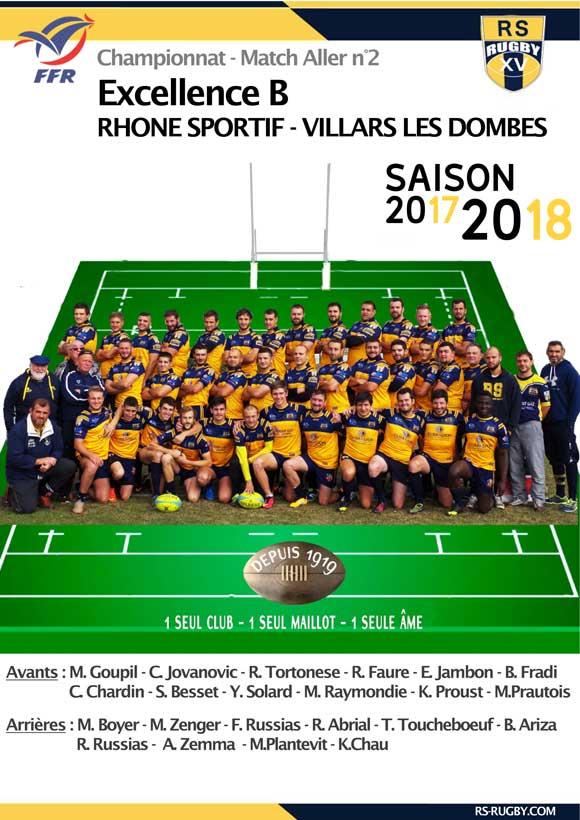 Club-Rugby-Lyon-Villeurbanne-B-MatchAller2