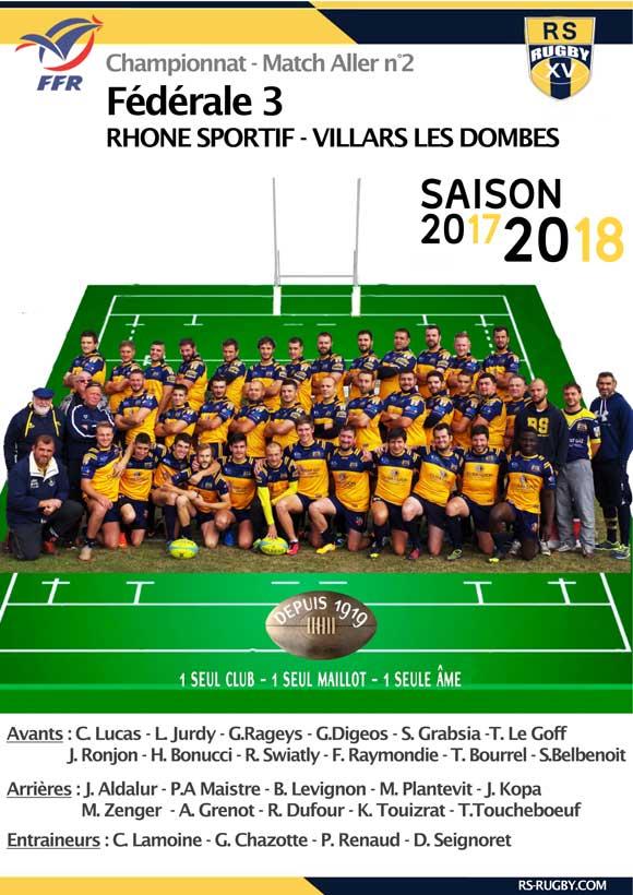Club-Rugby-Lyon-Villeurbanne-Une-MatchAller2