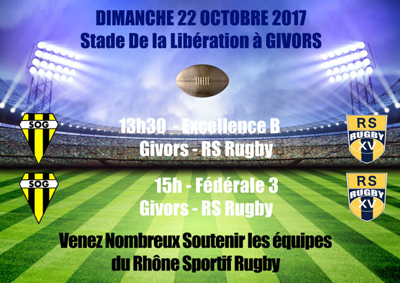 Affiche-Rugby_Givors-RS