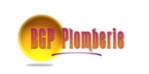 Plomberie BGP