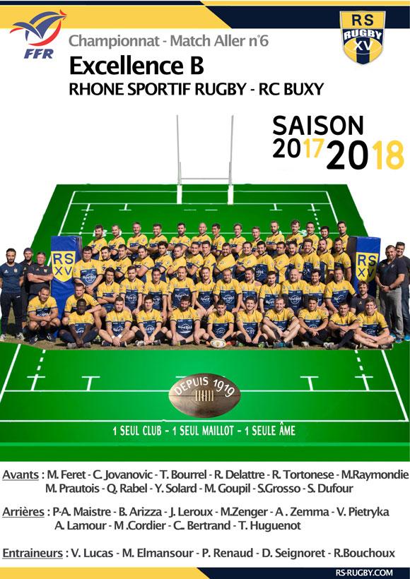 Rugby-Rhone-sportif-Lyon-Buxy-B