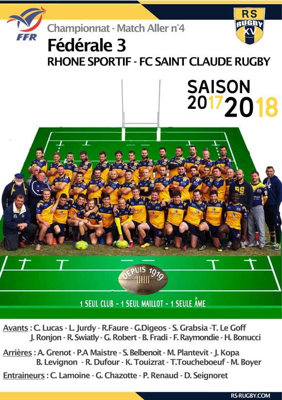 Rugby-villeurbanne-Lyon-RS-Saintclaude-groupe1