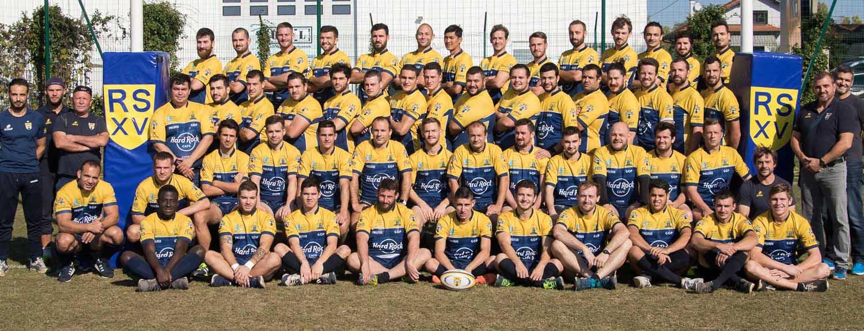 Rugby_Lyon_VIlleurbanne-Seniors_Meilleur_Club_Fédérale