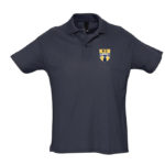 Boutique-RS-Rugby-Polo