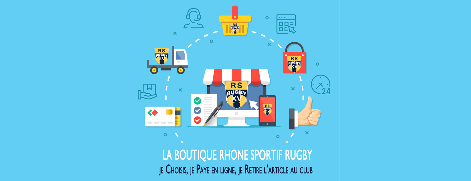 Club-Rugby-Boutique-RS-Rugby-Lyon