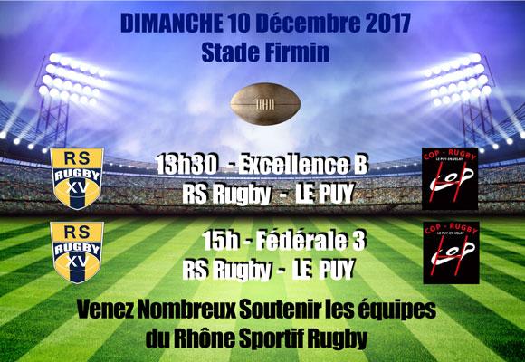 Club-Rugby-Lyon-Villeurbanne-journee11
