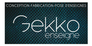 GEKKO-Enseigne-Signaletique-Magasin-Grande-distribution
