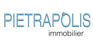 Achat Vente Immobilier Agence Immobilière PIETRAPOLIS