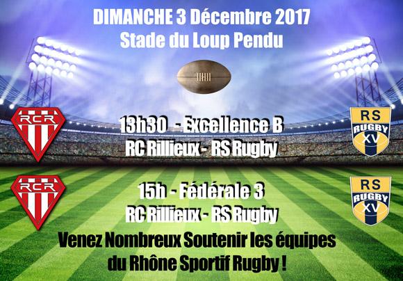Rugby-Derby-RIllieux-Rhone-Sportif-2017