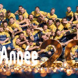 Voeux_2018_Club_Rugby_Lyon_Villeurbanne