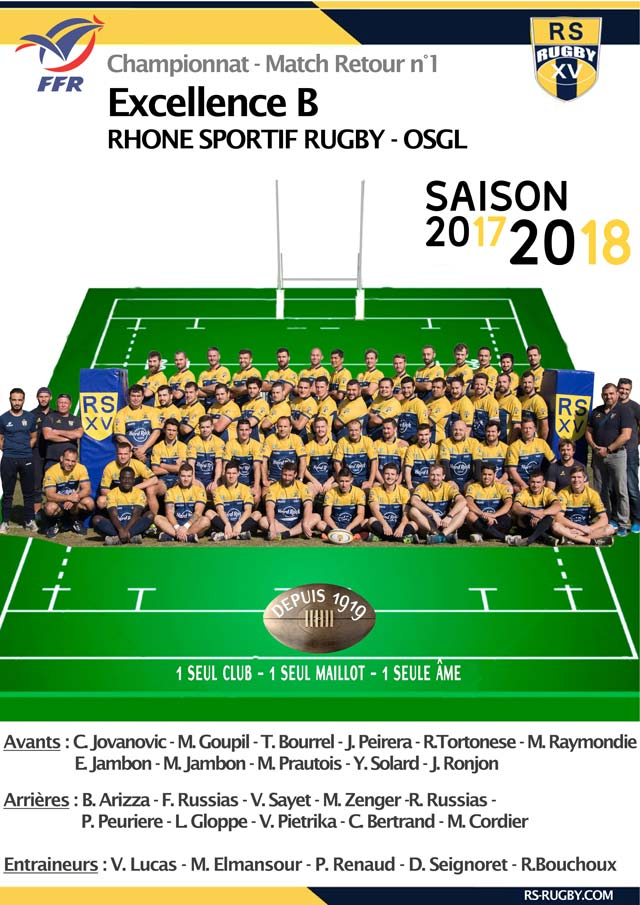 Club-Rugby-Lyon-Villeurbanne-RS-OSGL-Excellence-retour1