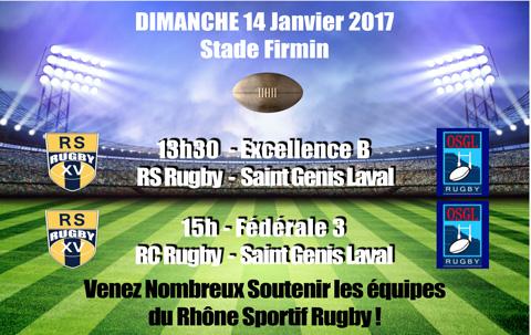 Club-de-rugby-lyon-rhone-sportif-match-retour