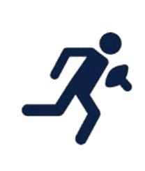 Inscription École de Rugby saison 2018-2019