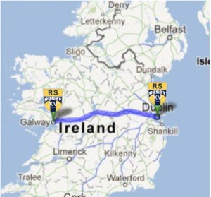 Rhone-Sportif-Rugby-Voyage-Irlande