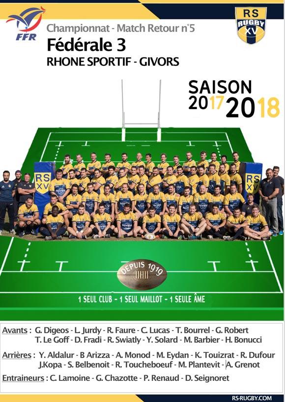 Club-de-rugby-VIlleurbanne-lyon-Groupe1-macth_retour5