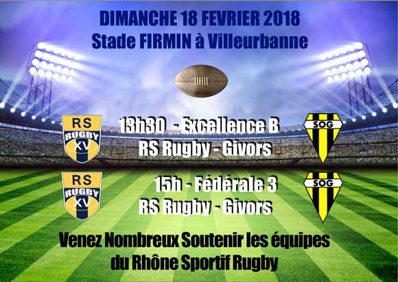 Club-de-rugby-lyon-Match-RS-GIVORS