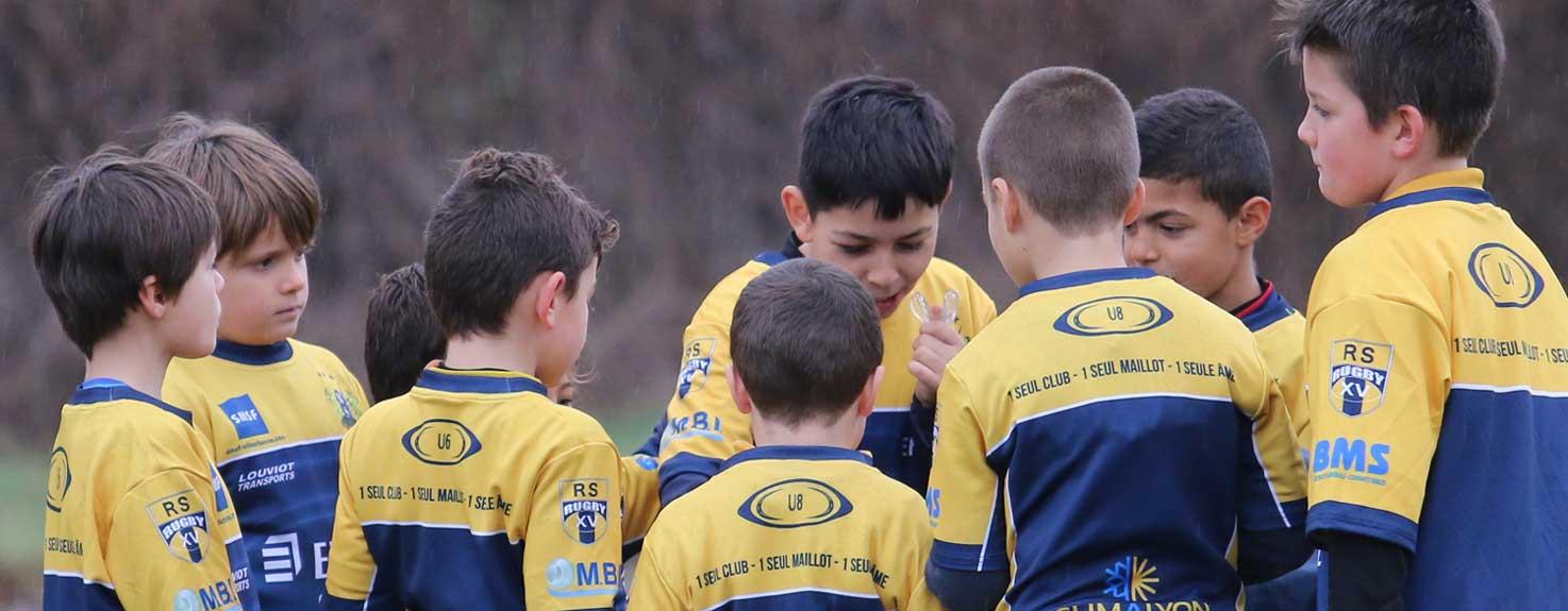 Decouvrir-le-rugby-lyon-villeurbanne