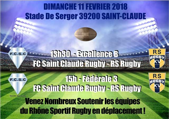 Lyon_RS-RUGBY_SAINT-Claude