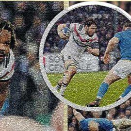 Club-Rugby-Lyon_rhone-sportif-remy-grosso