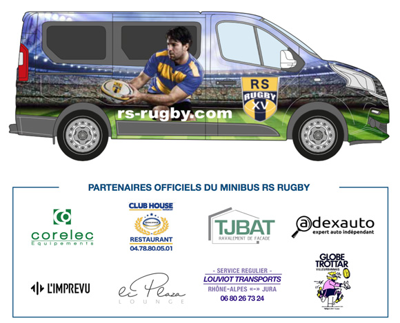 Rugby-Lyon-Minibus_RS-RUGBY