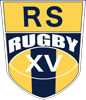 Rugby Lyon : SAINT GENIS – RS RUGBY
