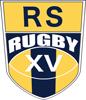 Fédérale 3 – Club de rugby Lyon Villeurbanne – Saison Seniors 2020-2021