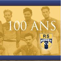 Rugby Lyon Saison 2018-2019