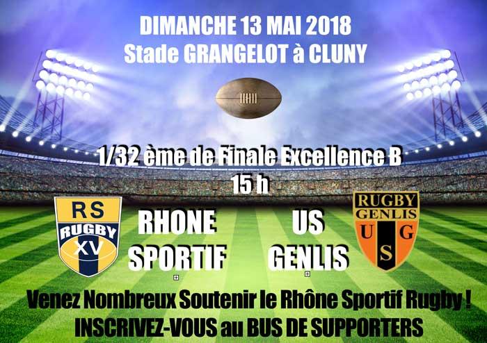 Club-de-Rugby-Lyon_Rhone-sportif-Genlis